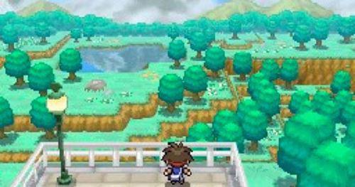 Pokemon-Black-White-2-nintendo-ds-drastic 25 Melhores Jogos para o DraStic (Emulador do Nintendo DS)