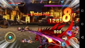 brave-fighter-2-android-ios-1-300x169 brave-fighter-2-android-ios-1