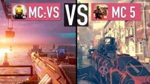 comparativo-graficos-moderncombat-versus-vs-5-300x169 comparativo-graficos-moderncombat-versus-vs-5