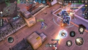 crossfire-moba-android-ios-1-300x169 crossfire-moba-android-ios-1
