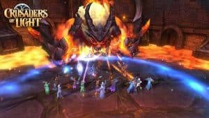 crusaders-of-light-android-ios-mmo-world-of-warcraft-300x169 crusaders-of-light-android-ios-mmo-world-of-warcraft