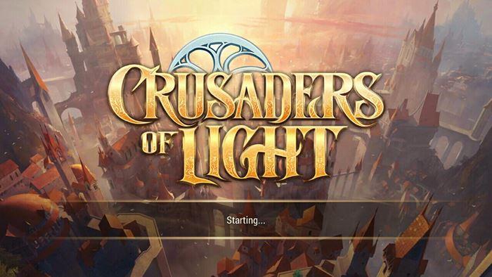 """crusaders-of-light-apk-atualizado-android-1 NetEase: """"procura-se um Battle Royale de sucesso desesperadamente"""""""