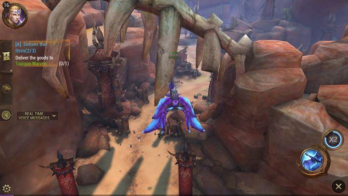 crusaders-of-light-apk-atualizado-android-2 Como baixar o APK de Crusaders of Light e jogar agora!