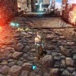 dark-avenger-3-android-6-150x150 Dark Avenger 3: começa teste do game para Android com gráficos de console