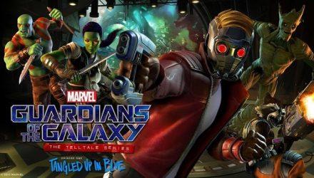 jogo-guardioes-da-galaxia-android-guardians-of-the-galaxy-ios-440x250 Mobile Gamer | Tudo sobre Jogos de Celular