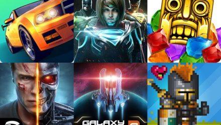 jogos-pre-registro-android-abril-440x250 Mobile Gamer | Tudo sobre Jogos de Celular