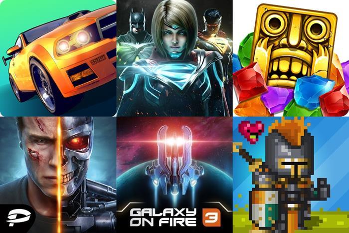 jogos-pre-registro-android-abril Checklist de Abril! Veja jogos em pré-registro no Android