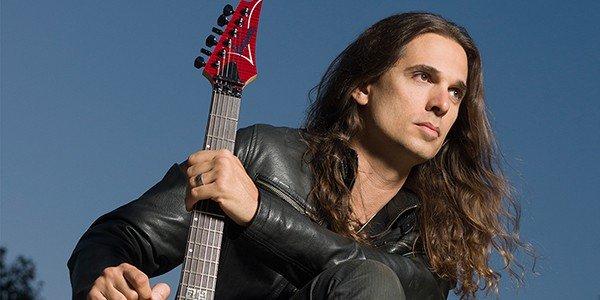 kiko_loureiro_Ibanez Sounds of Nightmare! Game do guitarrista Kiko Loureiro chega de graça ao Android