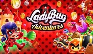 ladybug-jogo-android-gratis-1-300x176 ladybug-jogo-android-gratis-1
