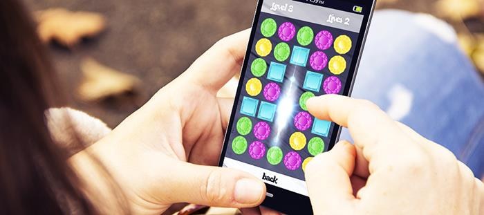 mobile-game-mercado Jogos Mobile perderam seu encanto... e agora?