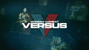 modern-combat-versus-preview-completo-300x169 modern-combat-versus-preview-completo