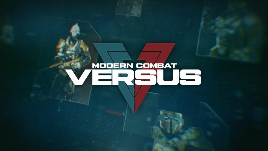 modern-combat-versus-preview-completo Modern Combat Versus: Preview Completo com Gameplay (Android, iOS, WP)
