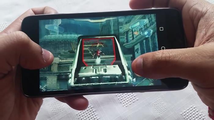 moto-g5-jogos-pesados-android Top 10 Melhores Celulares Custo-Benefício para Jogos de 2017