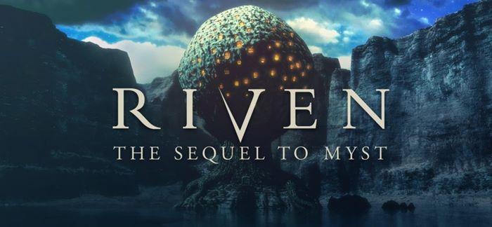 riven-myst-android Noodlecake lança Riven, a sequência de Myst, no Android