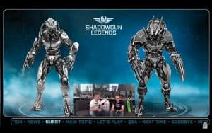 shadowgun-legends-inimigos-android-ios-300x188 shadowgun-legends-inimigos-android-ios