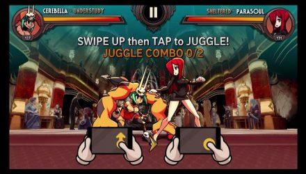 skullgirls-android-ios-6-440x250 Mobile Gamer | Tudo sobre Jogos de Celular