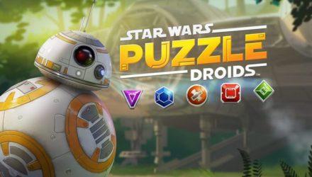star-wars-puzzle-droids-android-ios-440x250 Mobile Gamer | Tudo sobre Jogos de Celular