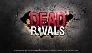 Dead-rivals-ex-the-dying-world-gamelof-5-300x173 Dead-rivals-ex-the-dying-world-gamelof-5