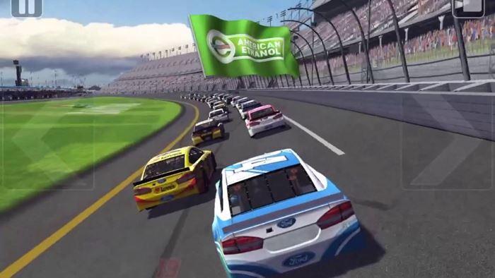 NASCAR-Heat-Mobile-android-ios-1 25 Melhores Jogos para Android Grátis de 2017 - 1º Semestre