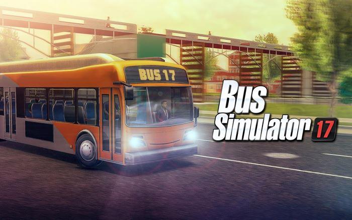bus-simulator-17-android-ios-dirigir-onibus-1 Bus Simulator 17: simulador de ônibus com modos offline e online