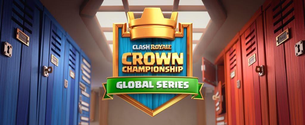 Campeonato Mundial de Clash Royale 2017 terá premiação de US$ 1 milhão
