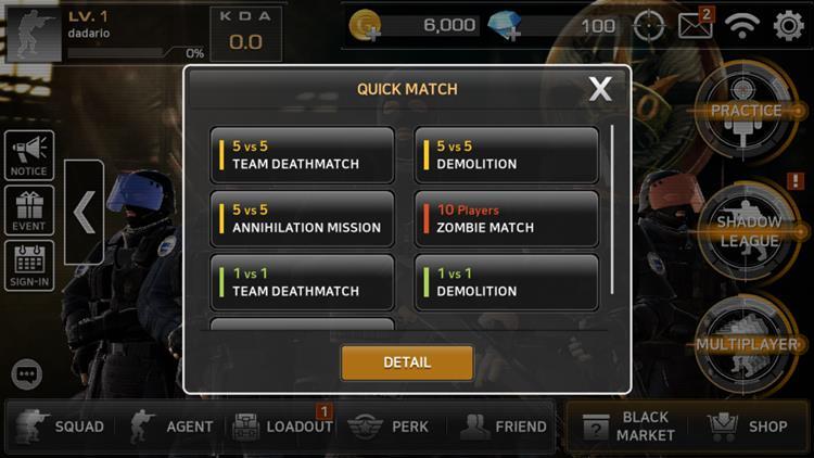 combat-squad-2 Combat Squad: um FPS dos mesmos criadores de Counter Strike
