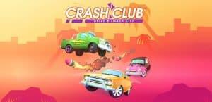 crash-club-android-ios-game-destruicao-carros-300x145 crash-club-android-ios-game-destruicao-carros