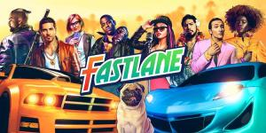 fastlane-android-iphone-300x150 fastlane-android-iphone