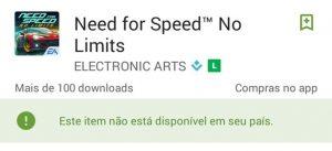 jogo-nao-lancado-no-brasil-google-play-300x137 jogo-nao-lancado-no-brasil-google-play