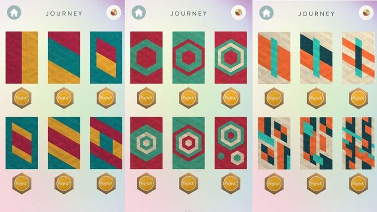 kami-2-iphone 25 Melhores Jogos Grátis para iPhone e iPad de 2017  - 1° semestre