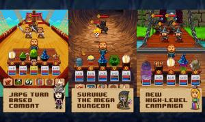 knights-of-pen-and-paper-2-android-ios-1-300x178 knights-of-pen-and-paper-2-android-ios-1