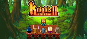knights-of-pen-and-paper-2-android-ios-300x136 knights-of-pen-and-paper-2-android-ios
