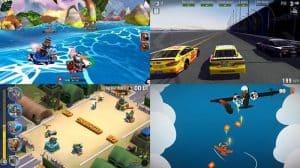 melhores-jogos-android-da-semana-18-2017-300x168 melhores-jogos-android-da-semana-18-2017