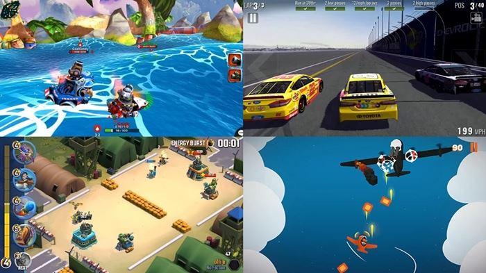 melhores-jogos-android-da-semana-18-2017 Melhores Jogos para Android da Semana #18 de 2017