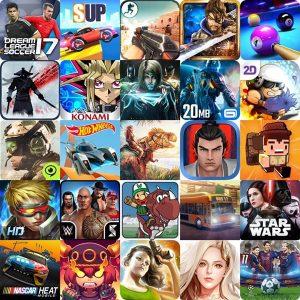 melhores-jogos-android-gratis-2017-parte-1-300x300 melhores-jogos-android-gratis-2017-parte-1
