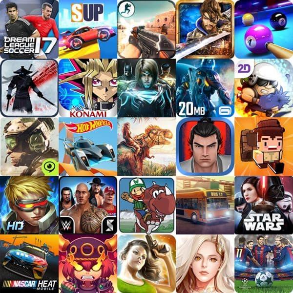 melhores-jogos-android-gratis-2017-parte-1 Melhores Jogos Android