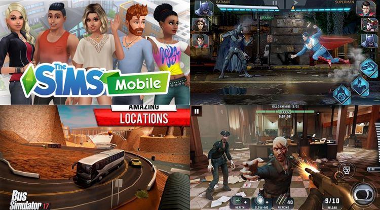 melhores-jogos-android-semana-19-2017 Melhores Jogos para Android da Semana #19 de 2017