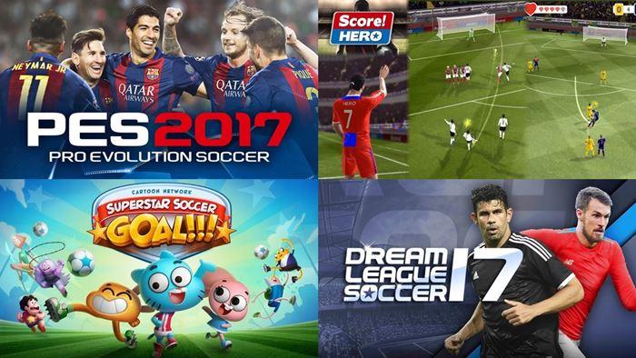 melhores-jogos-de-futebol-android-iphone-2017 Top 10 Melhores Jogos de Futebol para Android e iOS