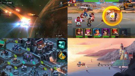 melhores-jogos-para-android-semana-20-2017-440x250 Mobile Gamer | Tudo sobre Jogos de Celular