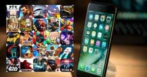melhores-jogos-para-iphone-ipad-gratis-2017-parte-1-300x158 melhores-jogos-para-iphone-ipad-gratis-2017-parte-1