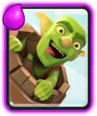 melhores-piores-cartas-clash-royale-barril-goblins Clash Royale: Conheça as Melhores e Piores Cartas do Jogo
