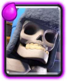 melhores-piores-cartas-clash-royale-esqueleto-gigante melhores-piores-cartas-clash-royale-esqueleto-gigante