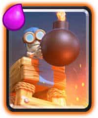 melhores-piores-cartas-clash-royale-torre-bombas Clash Royale: Conheça as Melhores e Piores Cartas do Jogo