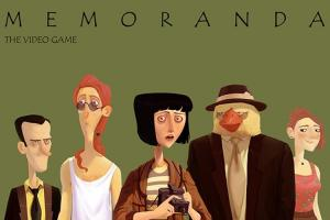memoranda-game-android-ios-300x200 memoranda-game-android-ios
