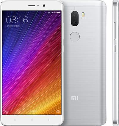 mi5s-plus Melhores Celulares Chineses para comprar no começo de 2018