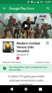 modern-combat-versus-android-google-play-169x300 modern-combat-versus-android-google-play