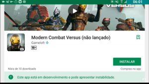 modern-combat-versus-como-instalar-direto-google-play-sem-erro-300x169 modern-combat-versus-como-instalar-direto-google-play-sem-erro