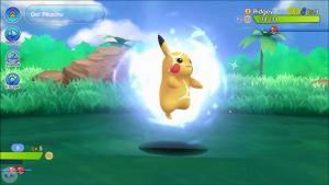 pocketown-android-game-estilo-pokemon-3-300x169 pocketown-android-game-estilo-pokemon-3