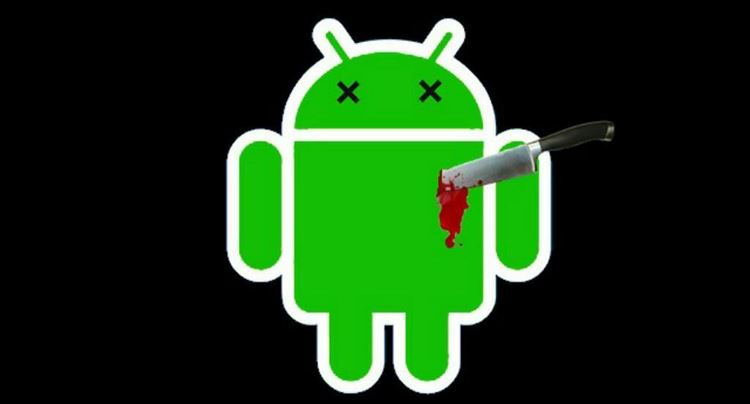 restricao-root-na-google-play-morte-android Google planeja a morte do ROOT com restrição na Play Store
