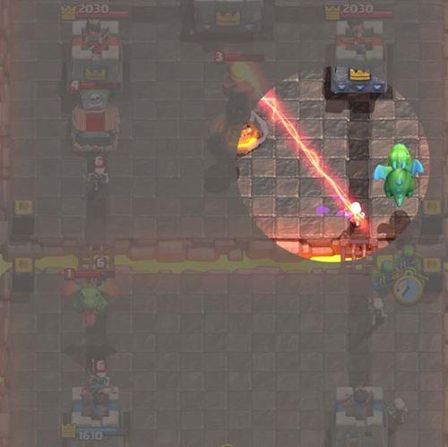 spot-royale-erro Clash Royale: 7 ERROS que todo jogador comete (ou já cometeu)